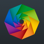 Afterlight Pro – Free Photo Editing v2.1.9 APK Download New Version