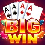 BIG WIN -Tongits And Pusoy Club v1.08 APK New Version