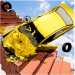 Beam Drive Crash Death Stair Car Crash Accidents v1.4 APK Download For Android