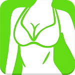 Beautiful breast workout for women v1.3.6 APK New Version
