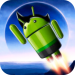 Booster for Android v1.50 APK Latest Version