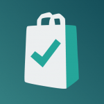 Bring! Grocery Shopping List v4.2.5 APK For Android