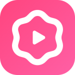 Cake – Learn English for Free v3.4.0 APK For Android