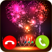 Call Screen-Color Phone, Call Flash, Theme Changer v1.2.8 APK Download Latest Version