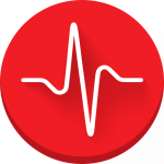 Cardiograph – Heart Rate Meter v4.1.3 APK Download For Android