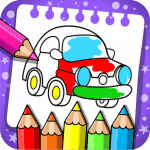 Coloring & Learn v APK Download Latest Version
