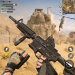 Commando Shooting Games 2021: Real FPS Free Games v21.6.3.0 APK Download New Version