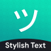 Cool Symbols & Characters – Stylish Text v3.0.3 APK For Android