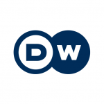 DW v1.1.2 APK For Android
