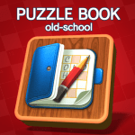 Daily Logic Puzzles & Number Games v2.0.6 APK New Version