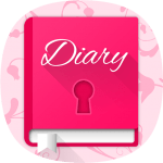 Diary – Journal with password v1.7.3 APK For Android