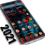 Download 3D 2021 Theme For Android v1.296.1.75 APK Latest Version