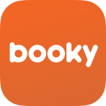 Download Booky – Food and Lifestyle v4.34.6 APK Latest Version