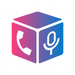 Download Call Recorder – Cube ACR v2.3.204 APK New Version
