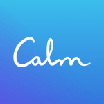 Download Calm – Meditate, Sleep, Relax v5.20 APK For Android