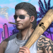 Download Crazy Miami Online v1.3 APK For Android