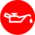 Download Dacia Service Reset v0.0.25 APK For Android