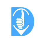 Download Dhaweeye Darawal v1.0.91 APK For Android