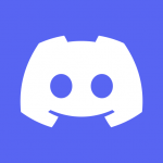 Download Discord – Talk, Video Chat & Hang Out with Friends v82.20 – Stable APK
