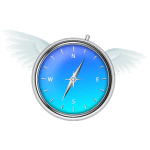 Download Fly GPS-Location fake/Fake GPS v6.0.5 APK For Android