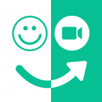 Download Free AdVice for Talk and Make Friend v1.4 APK