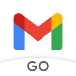 Download Gmail Go v2020.09.01.331039535.hub_as_go_release APK For Android