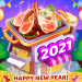 Download Great Cooking Crazy – Master Chef v1.0.8 APK New Version