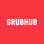 Download Grubhub: Local Food Delivery & Restaurant Takeout v2021.28 APK For Android