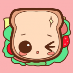 Download How to draw cute food, drinks step by step v1.6.2 APK For Android