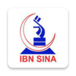 Download Ibn Sina Doctor Appointment v1.14E APK
