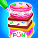 Download Icecream Sandwich Shop-Cooking Games for Girls v1.3 APK For Android