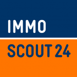 Download ImmoScout24 Switzerland – Rent a flat, buy a house v4.10.5 APK New Version