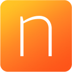 Download IndyCall – Free calls to India v1.9.14 APK For Android