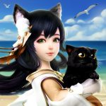 Download Jade Dynasty: Magical War of Clans for Immortality v1.717.3 APK New Version