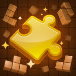 Download Jigsaw Puzzles – Block Puzzle (Tow in one) v35.0 APK Latest Version