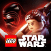 Download LEGO® Star Wars™: TFA v2.0.1.4 APK For Android