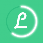 Download Lifesum – Diet Plan, Macro Calculator & Food Diary v8.14.0 APK For Android