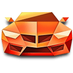 Download MHD Flasher N54 vversion 2.22 APK For Android
