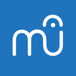 Download MuseScore: view and play sheet music v2.9.02 APK Latest Version