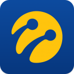 Download My lifecell v4.6.6 APK Latest Version