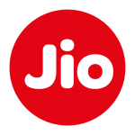 Download MyJio: For Everything Jio v6.0.37 APK For Android