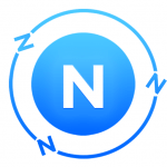 Download Nearby – Chat, Meet, Friend v1.51.0.2 APK For Android