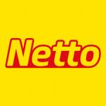 Download Netto-App v6.1.2 APK For Android