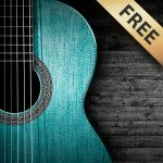 Download Real Guitar – Music game & Free tabs and chords! v1.2.1 APK For Android