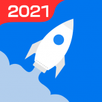 Download Sky Launcher – Fast & Cool launcher for you v2.2.9.9 (2946) APK