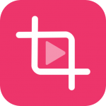 Download Smart Video Crop – Crop any part of any video v2.0 APK Latest Version