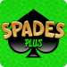Download Spades Plus – Card Game v5.11.1 APK For Android