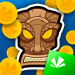 Download Spin Day – Win Real Money v4.1.0 APK