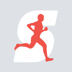 Download Sports Tracker Running Cycling v4.41.1 APK Latest Version
