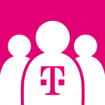 Download T-Mobile® FamilyMode™ v2.15.4 APK For Android